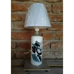 Lampada Bomboletta Gighen